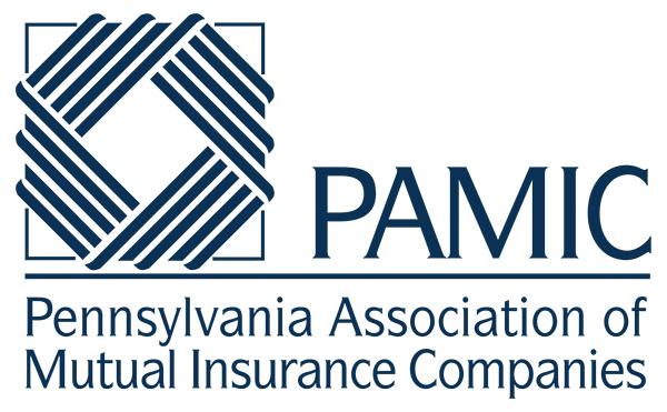 Our Affiliate, Pennsylvania Association of Mutual Insurance Companies